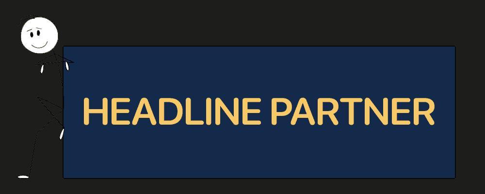 NHBW-Headline-Partner copy