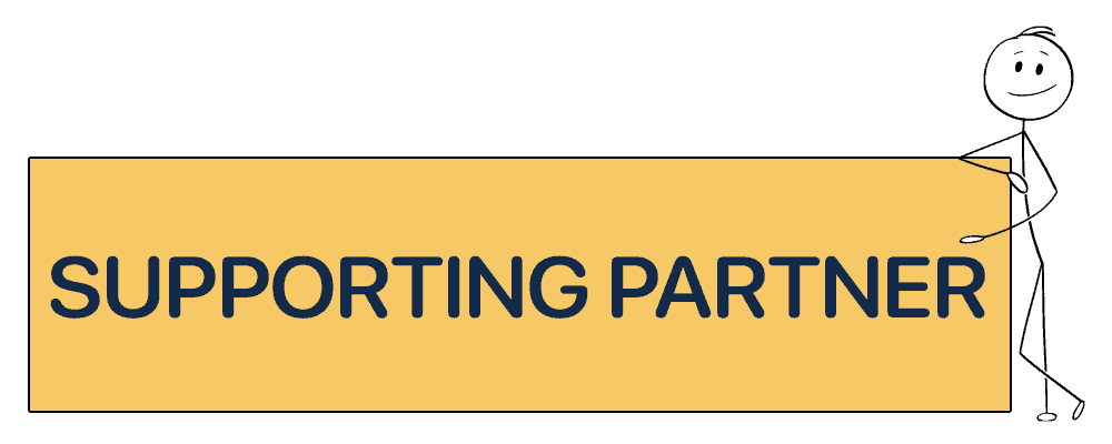 NHBW-Supporting-Partner