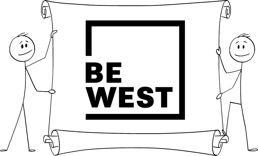 Be-West
