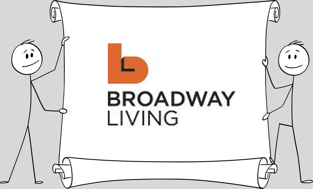 Broadway-Living
