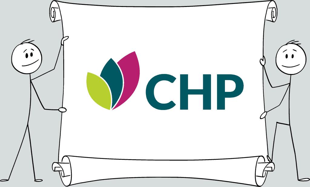 CHP copy