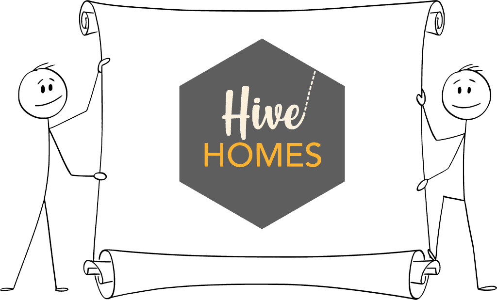Hive-Homes