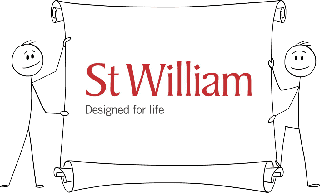 StWilliam