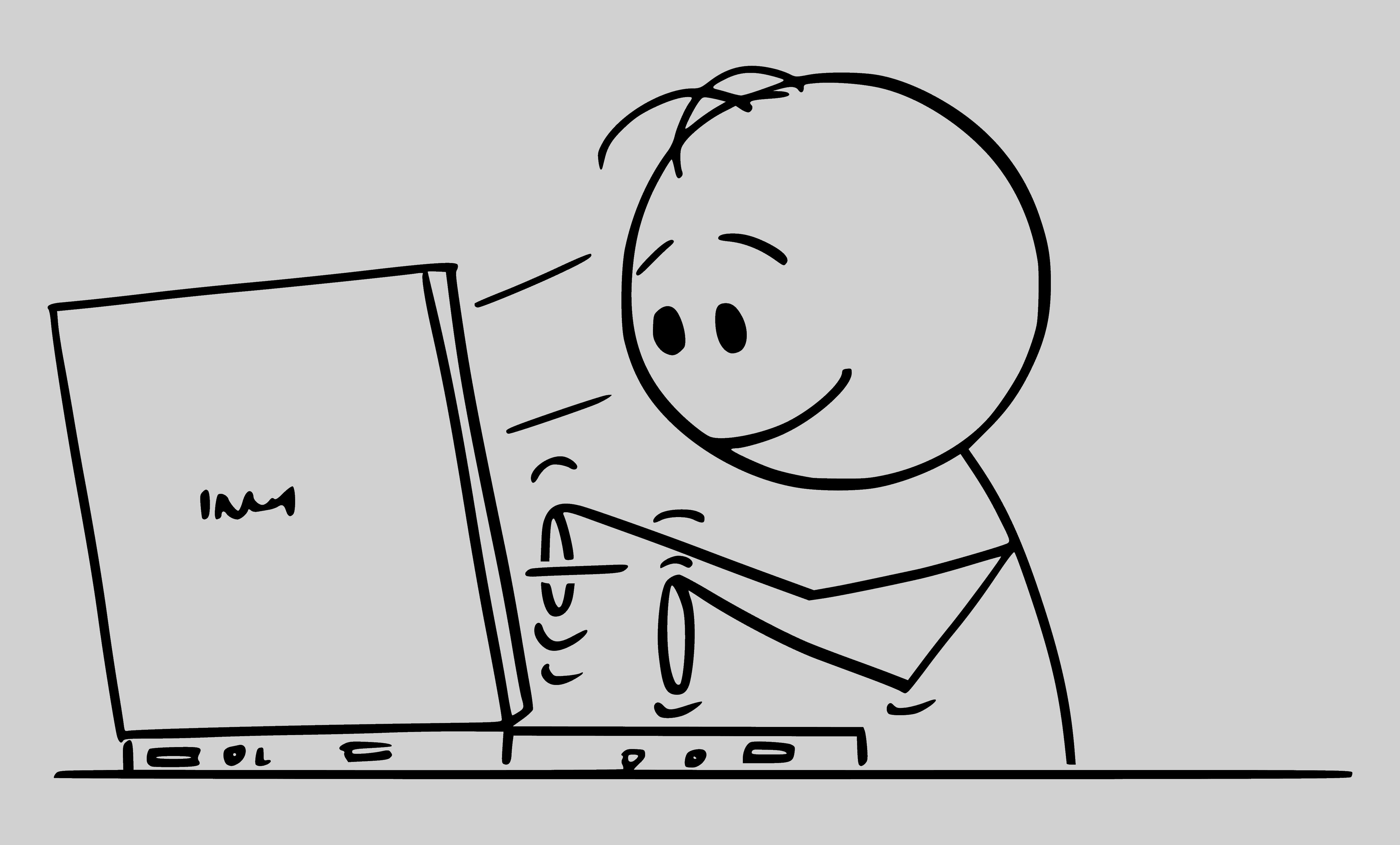 Sticky-online