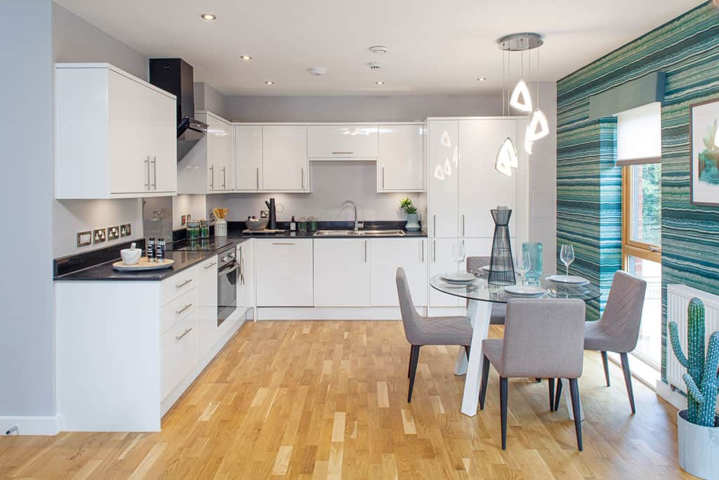 (w)The-kitchen-area-of-the-showhome-apartment-at-Central-Square.-Call-JLL-o...